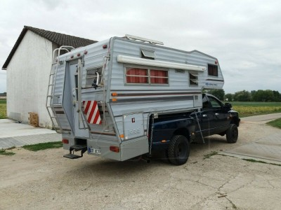 Coachmen camper US HS.jpg