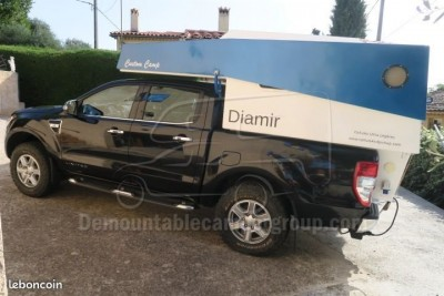 Diamar custom camp Euro PT.jpg