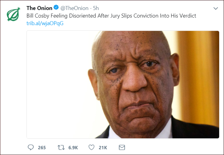 bill cosby.png