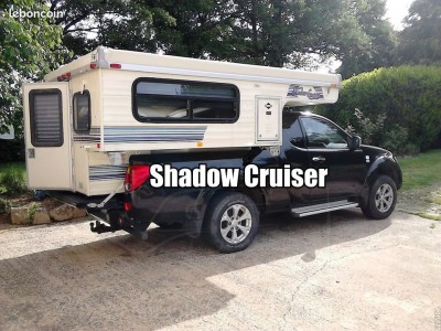 shadow cruiser pt.jpg