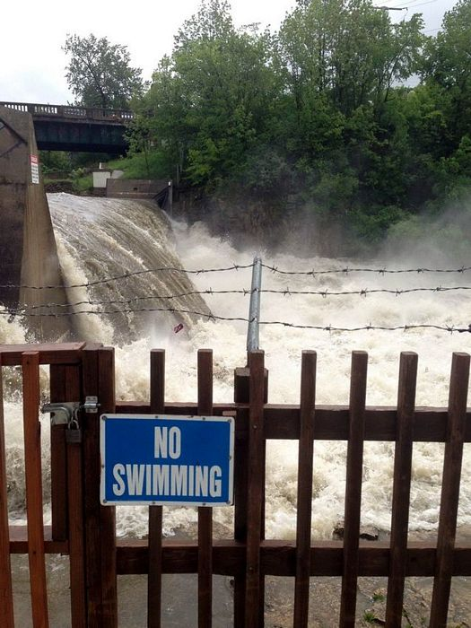 no swimming .jpg