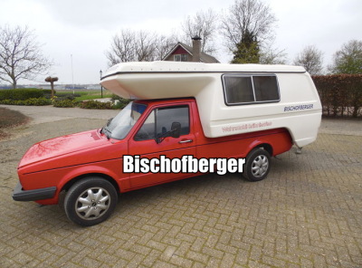 Bischofberger.png