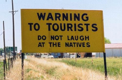 laugh at natives.jpg