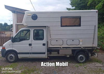 Action Mobil.png