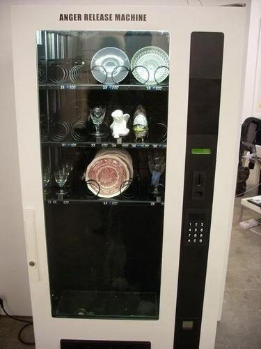 crockery in vending machine.jpg
