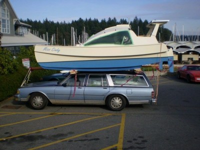 boat on roof of car.jpeg