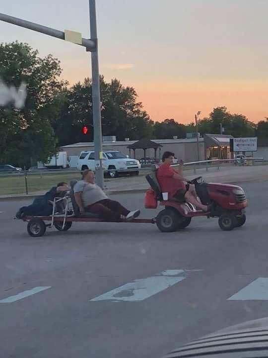 drunk mower family.jpg