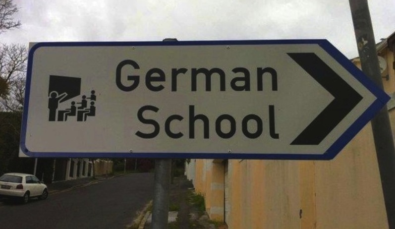 german school.jpeg