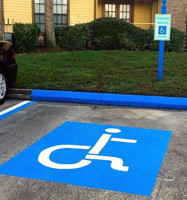 disabld parking.jpg